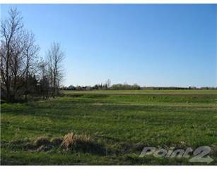 Land for sale in 00 Du Lac, Saint-Pascal-Baylon, Ontario