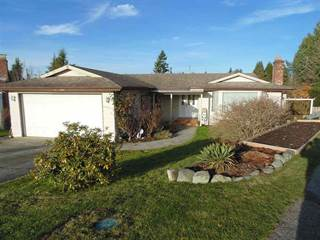 Single Family for sale in 31507 SUNNYSIDE COURT, Abbotsford, British Columbia, V2T4K4