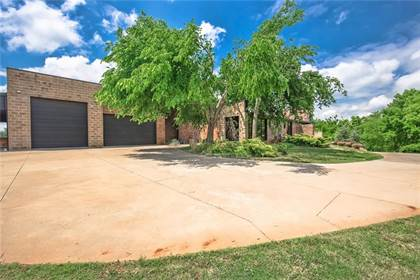 Residential Property for sale in 11201 NW Expressway, Oklahoma City, OK, 73099
