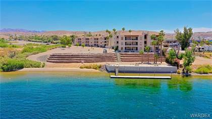 Residential Property for sale in 1611 Highway 95 Unit A303, Bullhead City, AZ, 86442