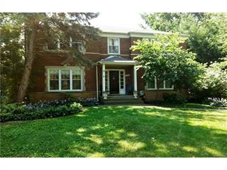 Multi-family Home for sale in 15846 WINDMILL POINTE Drive, Grosse Pointe Park, MI, 48230