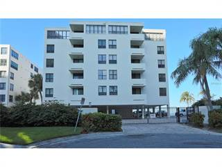 Condo for rent in 101 SUNSET DRIVE 402, Sarasota, FL, 34236