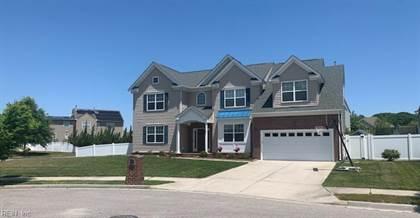 Residential Property for sale in 2161 BRECK Avenue, Virginia Beach, VA, 23464