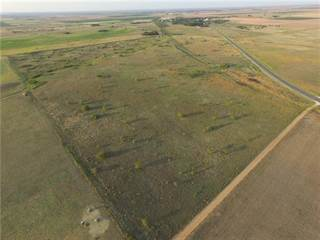 Land for sale in 117 Acres, O'Brien, TX, 79539