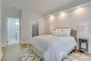 Residential Property for sale in 1 Lomond Drive, Toronto, Ontario, M8X2Z3