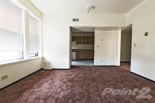 apartments for rent 3 bedrooms. Apartment for rent in Pangea Commons  5047 S Champlain Ave 3 Bedroom 1 Bath Houses Apartments Rent Bronzeville IL From 414 a month