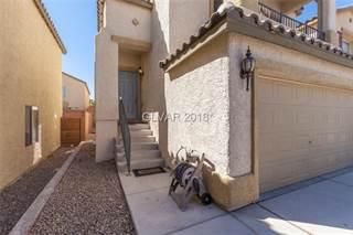 Single Family for sale in 9753 TONYVILLE Avenue, Las Vegas, NV, 89149