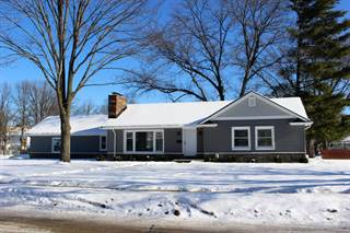 Residential for sale in 505 S Bywood, Clawson, MI, 48017