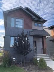 Single Family for sale in 39 TRIBUTE CM, Spruce Grove, Alberta, T7X0W5