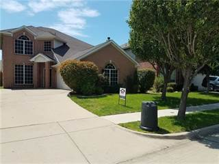 Single Family for rent in 108 Bridgewood Drive, Mansfield, TX, 76063