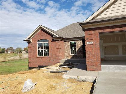 Residential Property for sale in 309 Turner Court, Vine Grove, KY, 40175