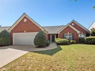 Single Family for sale in 870 James Ridge, Lawrenceville, GA, 30045