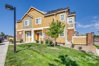 Multi-family Home for sale in 12940 Jasmine St, Thornton, CO, 80602