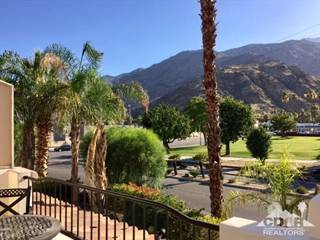 Townhouse for rent in 552 North Indian Canyon Drive, Palm Springs, CA, 92262