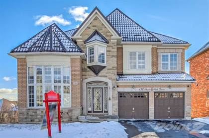 Residential Property for sale in 136 Shadow Falls Dr, Richmond Hill, Ontario
