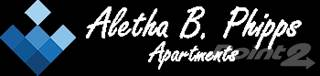 Apartment for rent in Aletha B Phipps Apartments, Livonia, MI, 48154
