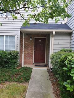 Residential Property for rent in 72 BELMONTE Circle SW, Atlanta, GA, 30311