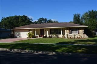 Single Family for sale in 5119 BRENDA DRIVE, Orlando, FL, 32812