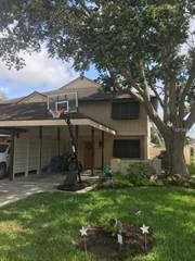 Townhouse for sale in 3468 51ST AVENUE DRIVE W, Bradenton, FL, 34210