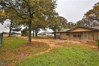 Single Family for sale in 3816 Interstate 20 W, Baird, TX, 79504