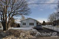 Photo of 117 BROOKFIELD Road
