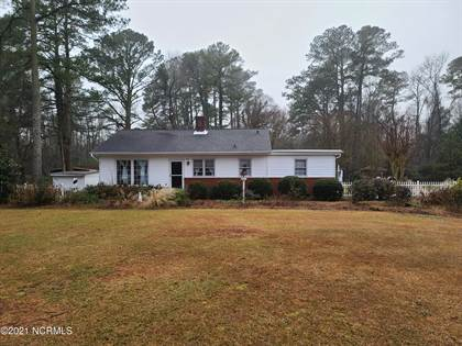 Residential Property for sale in 2942 Wallace Family Road, Kinston, NC, 28501