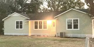 Single Family for sale in 410 E Ave J, Silsbee, TX, 77656
