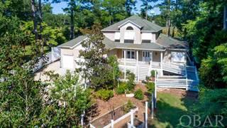 Single Family for sale in 1029 Creek Road Lot8, Kitty Hawk, NC, 27949