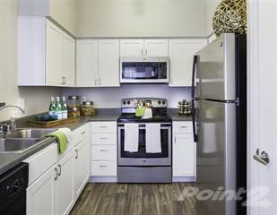 Apartment for rent in The Brixton Apartments, Dallas, TX, 75287
