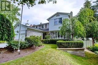 Single Family for sale in 2154 PRINCE JOHN BLVD, Mississauga, Ontario, L5K2E9