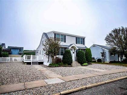 Residential Property for sale in 9011 Second, Stone Harbor, NJ, 08247