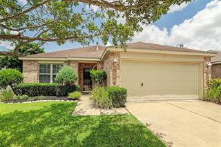 Single Family for sale in 15226 Falmouth Avenue, Houston, TX, 77095