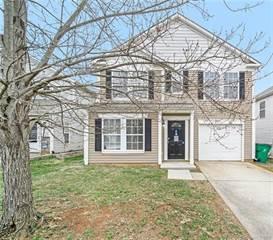 Single Family for sale in 7323 Mitzi Deborah Lane, Charlotte, NC, 28269