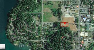 Land for sale in 736 Wisconsin Avenue, Whitefish, MT, 59937