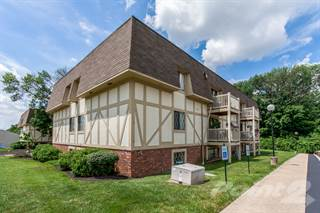 Phenomenal Houses Apartments For Rent In Middletown Oh From 540 Download Free Architecture Designs Momecebritishbridgeorg