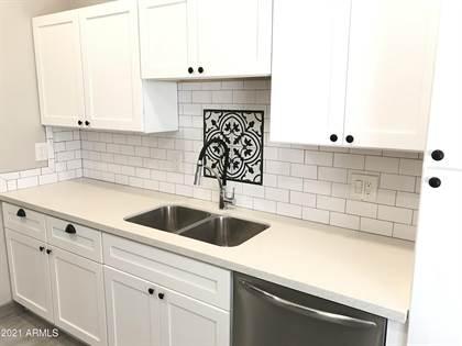 Residential Property for rent in 4645 N 73rd Street 2, Scottsdale, AZ, 85251