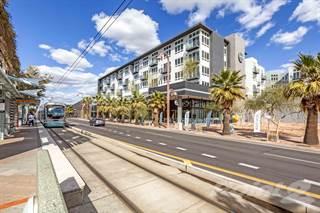 Apartment for rent in Circa Central Avenue, Phoenix, AZ, 85004