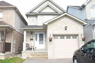 Residential Property for rent in 10 Wellington Ave, Oshawa, Ontario