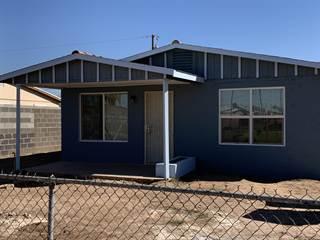 Single Family for sale in 1437 S 12TH Avenue, Phoenix, AZ, 85007