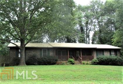 Residential Property for sale in 879 Lightwood Rd, Hartwell, GA, 30643