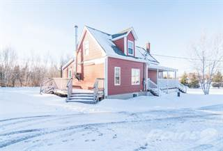 Residential Property for sale in 2561 Acadie, Beaubassin East, New Brunswick