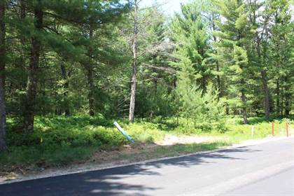 Lots And Land for sale in 305 White Fawn Court, Prudenville, MI, 48651