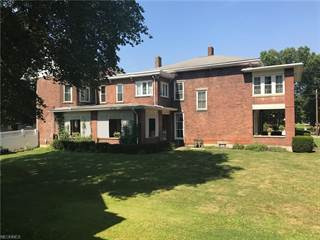 Single Family for sale in 320 Fair Ave Northwest, New Philadelphia, OH, 44663