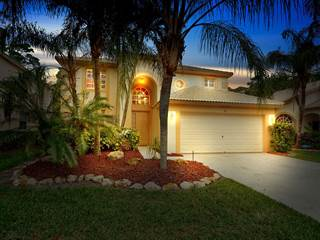 437 Woodview Circle, Palm Beach Gardens, FL