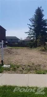 Lots And Land for sale in 522 Jerseyville Road W, Ancaster, Ontario, L9G 3L5