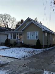 Multi-family Home for sale in 2501 71st St, Kenosha, WI, 53143