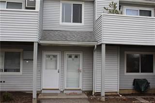 Condo for sale in 187 Lovers Lane 51, Torrington, CT, 06790