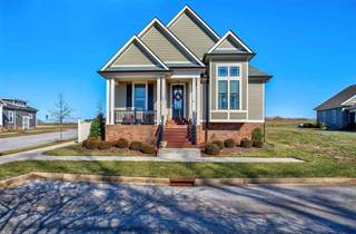 Single Family for sale in 300 Traditions Boulevard, Bowling Green, KY, 42103