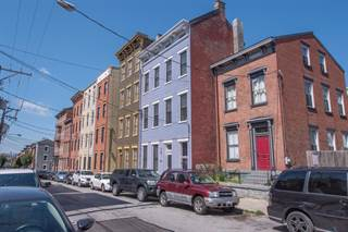 Multi-family Home for sale in 514 E Twelfth Street, Cincinnati, OH, 45202