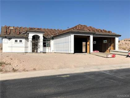 Residential Property for sale in 976 Desert Nights Lane, Bullhead City, AZ, 86429